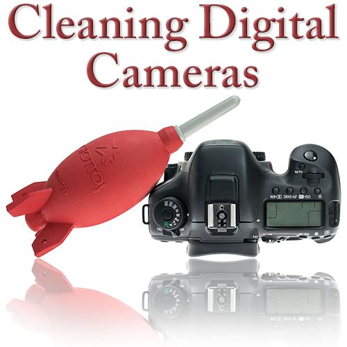 www.cleaningdigitalcameras.com